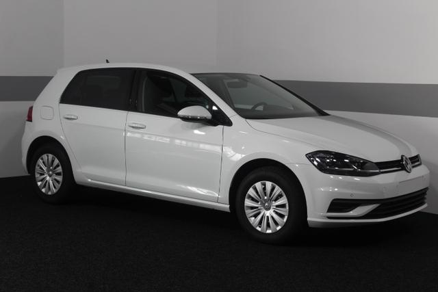 Volkswagen Golf - Trendline PDC v+h Licht/Regensensor RADIO Bluetooth KLIMA EL.PAKET