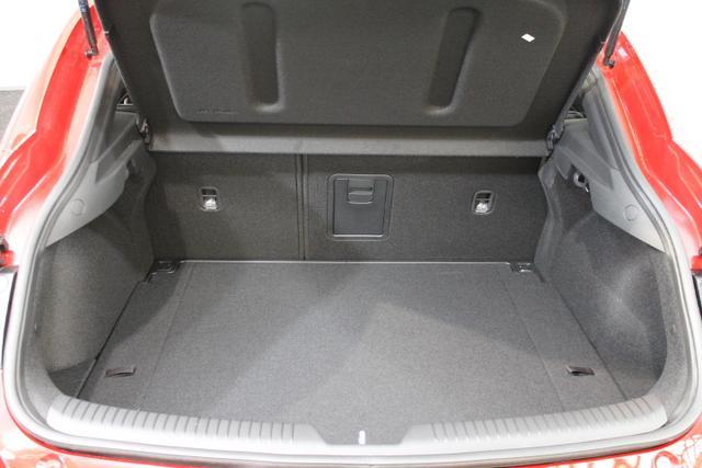 Hyundai i30 STYLE SHZ KLIMAAUTOMATIK 8 Zoll RADIO 18ALU Rückfahrkamera TEMPOMAT BLUETOOTH