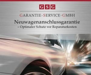 Car Garantie