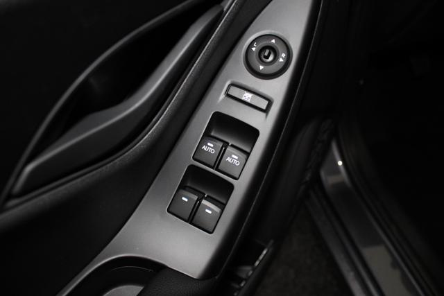 Hyundai ix20 Life PLUS RADIO KLIMA EL.PAKET BLUETOOTH