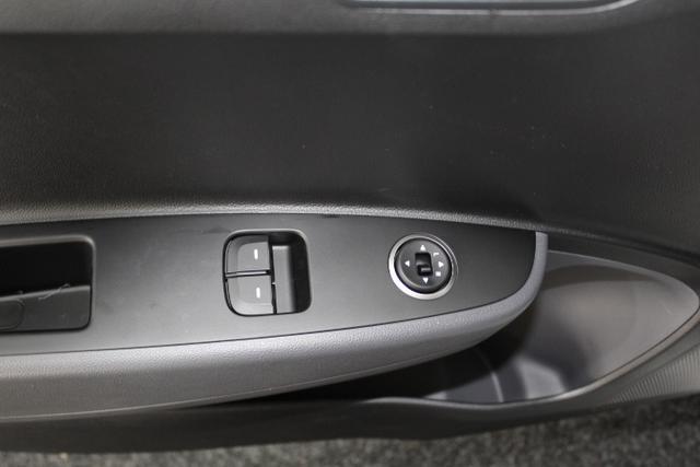 Hyundai i10 COMFORT EDITION