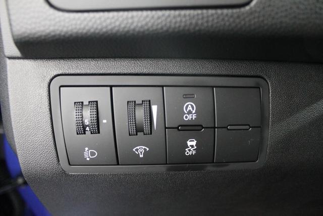 Hyundai ix20 Life PLUS RADIO KLIMA EL.PAKET