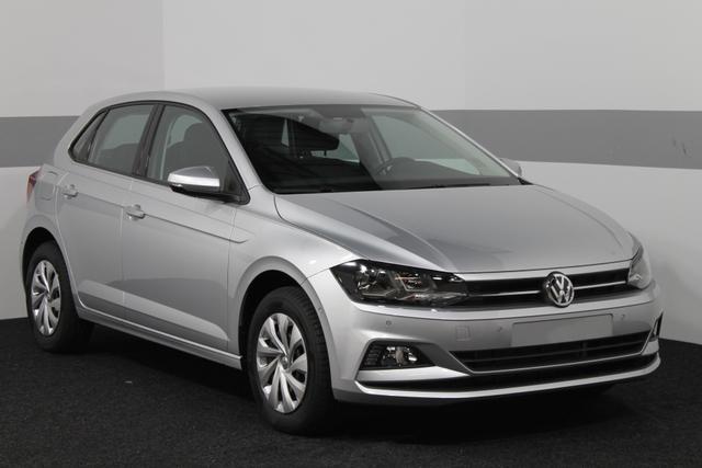Volkswagen Polo - EDITION TEMPOMAT RFK SHZ KLIMAAUTOMATIK NSW ParkPilot