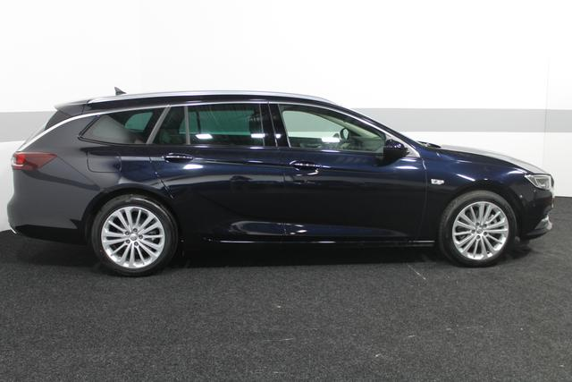 Opel Insignia Sports Tourer Innovation LED NAVI ArroundView el. Heckklappe FlexRide Massagesitz