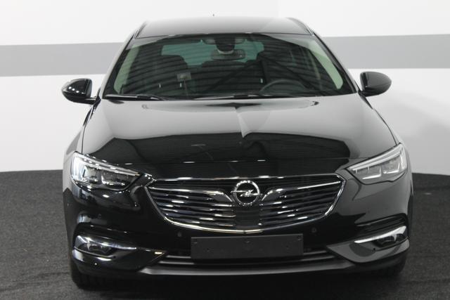 Opel Insignia Sports Tourer - Innovation LED NAVI ArroundView el. Heckklappe FlexRide Massagesitz