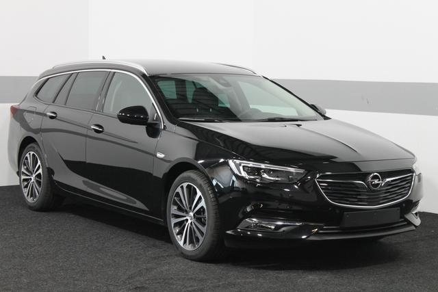Opel Insignia Sports Tourer - Innovation LED NAVI ArroundView el. Heckklappe FlexRide Massagesitz