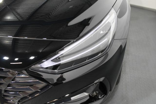 Hyundai i30 - STYLE PLUS MHEV KLIMAAUTOMATIK RFK LED PDC TEMPOMAT