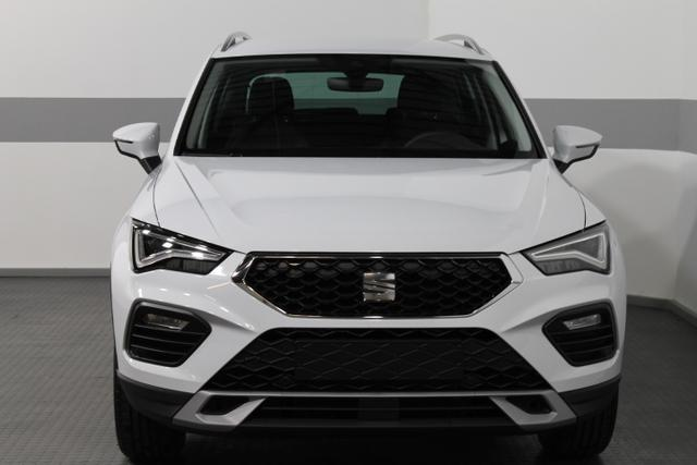 Seat Ateca - STYLE LED ACC SHZ ParkAssist