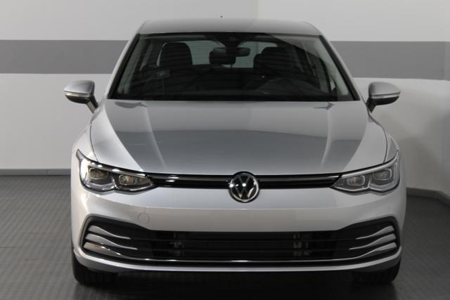 Volkswagen Golf - STYLE PLUS SHZ NAVI ActiveInfoDisplay ACC LED ParkPilot