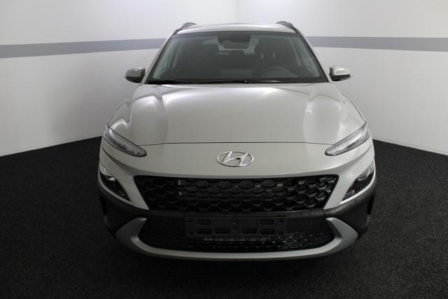 Hyundai Kona - STYLE PLUS KLIMAAUTOMATIK RFK PDC ALU