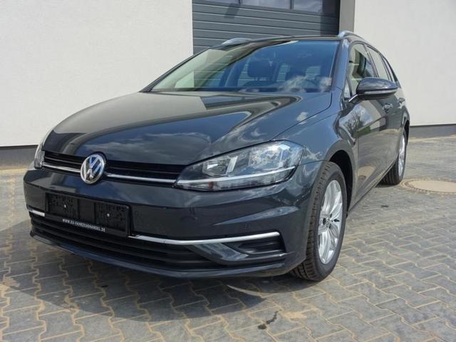 Volkswagen Golf Variant - Comfortline 1,0 TSI BMT OPF 85KW