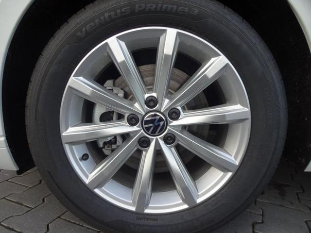 Volkswagen Passat - Business 2,0 TDI SCR DSG 90KW 2021