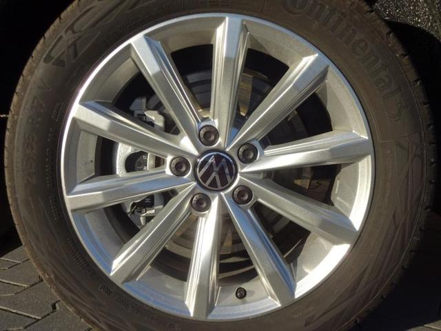 Volkswagen Passat - Elegance 1,5 TSI OPF DSG 110KW 2021