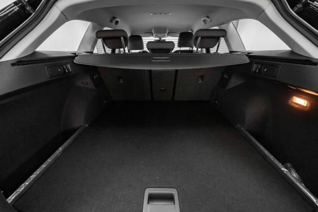 Seat Leon 1,5 TSI ACT DSG FR - LAGER