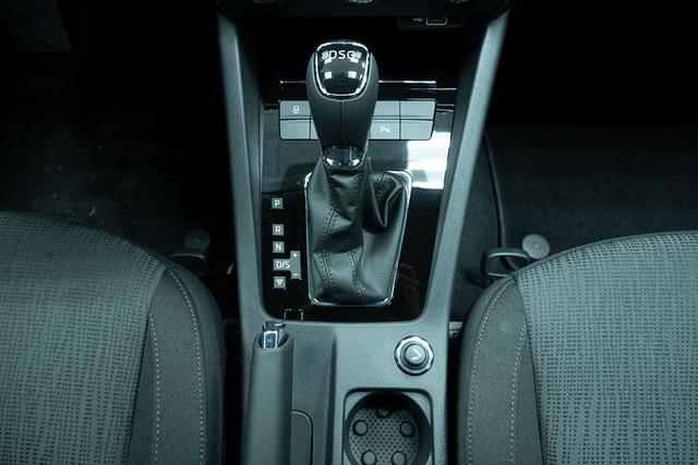 Skoda Octavia 2,0 TDI DSG Style - LAGER