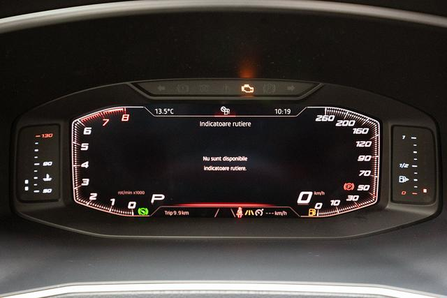 Seat Tarraco 2,0 TDI DSG 4x4 Xcellence - LAGER