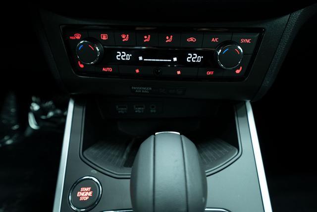 Seat Arona 1,0 TSI DSG FR - LAGER