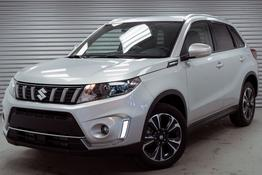 Vitara - 1,4 2WD Comfort  - LAGER