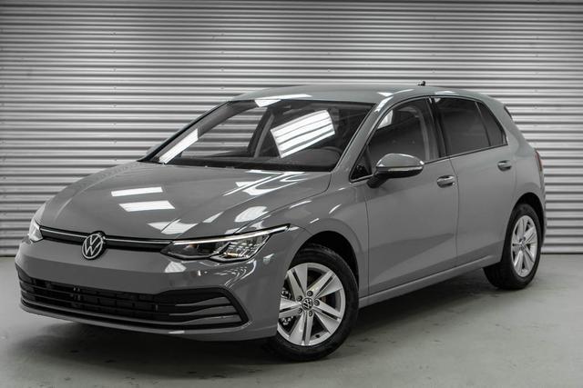 Volkswagen Golf - VIII 1,5 TSI Life - LAGER