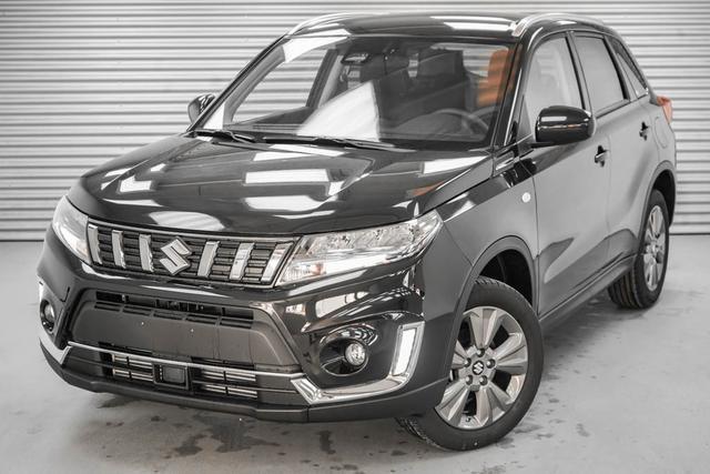 Suzuki Vitara - 1,4 2WD Mild Hybrid GL+ - LAGER