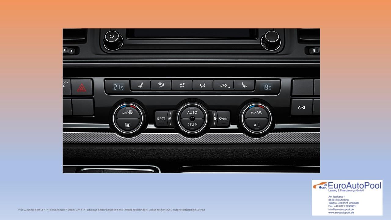Volkswagen T6 California Coast Edition 2.0 TDI SCR BMT 146kW ...