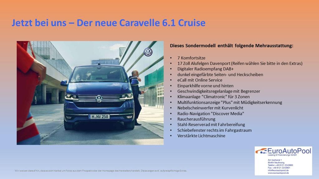 NEU YOU.S SCHEIBENWISCHER HINTEN 400 mm VW CADDY MULTIVAN TRANSPORTER 6