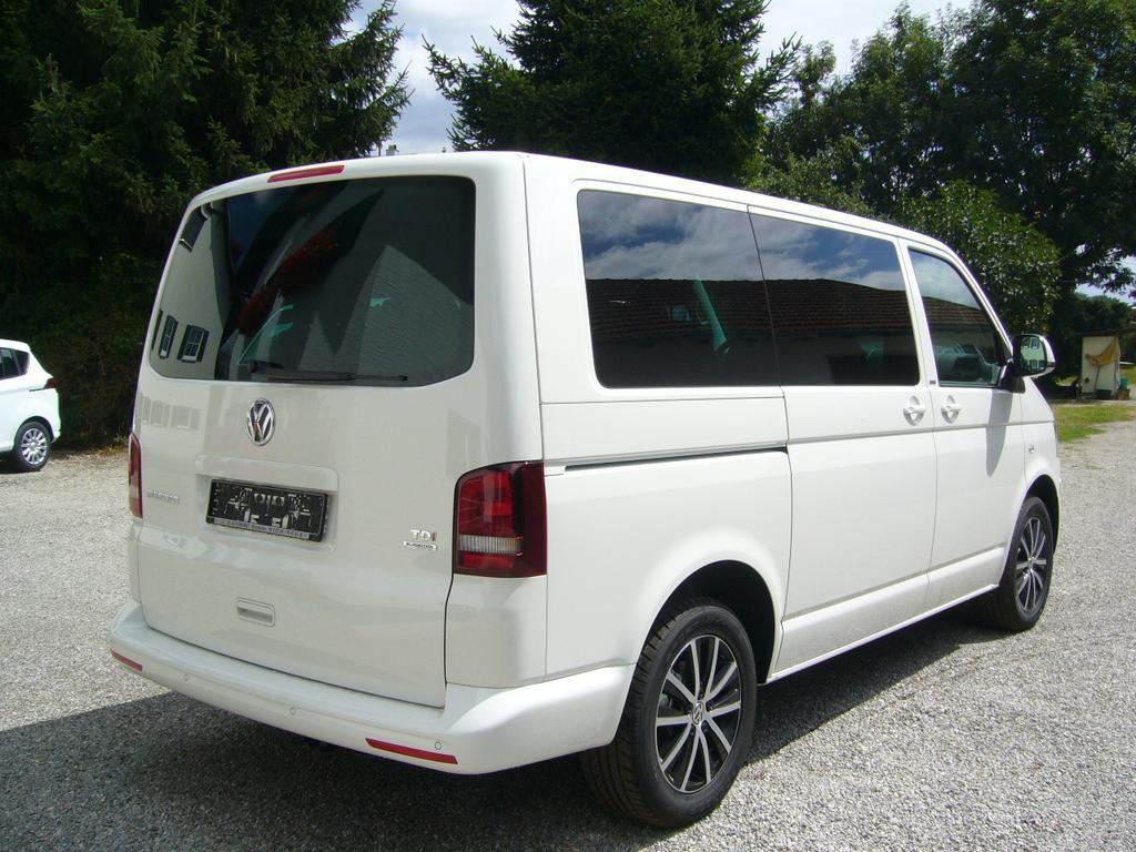volkswagen t5 multivan eu neufahrzeuge und deutsche neufahrzeuge carimport reimporte. Black Bedroom Furniture Sets. Home Design Ideas