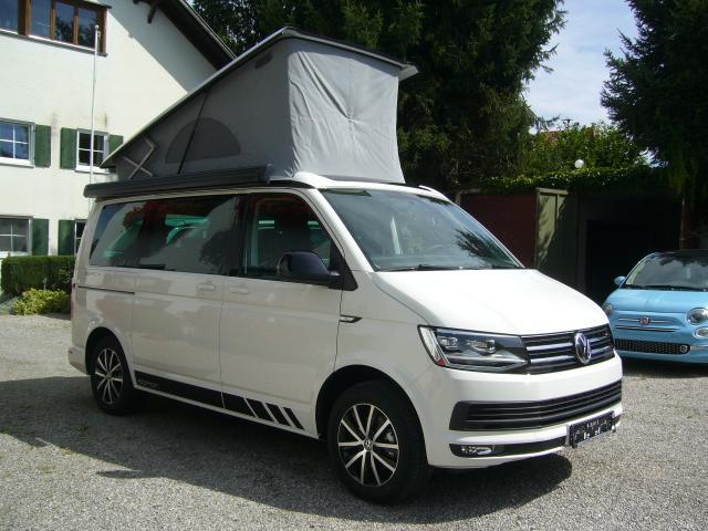 volkswagen t6 california eu neufahrzeuge und deutsche neufahrzeuge carimport reimporte. Black Bedroom Furniture Sets. Home Design Ideas