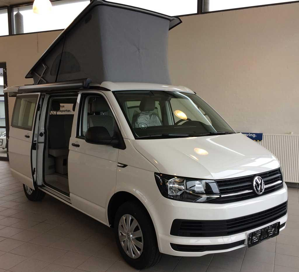 volkswagen t6 california reimport zu h ndlerpreisen. Black Bedroom Furniture Sets. Home Design Ideas