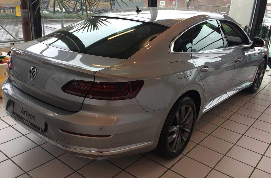 volkswagen arteon elegance 2 0 tdi scr dsg 7 gang reimport zu h ndlerpreisen. Black Bedroom Furniture Sets. Home Design Ideas