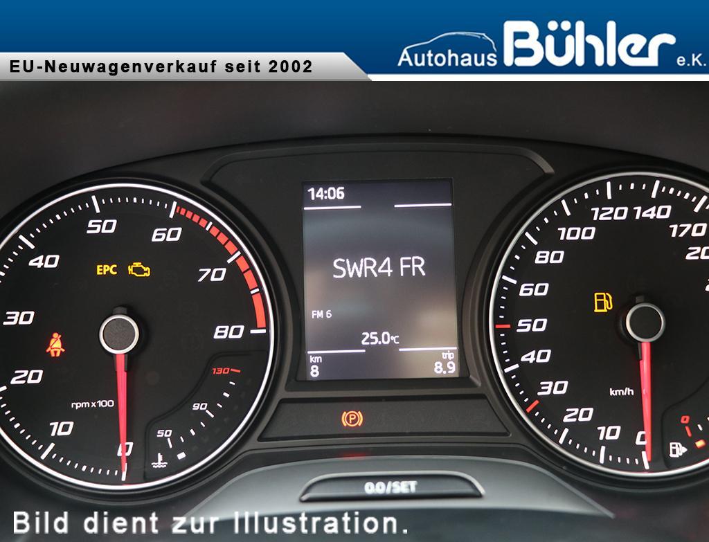 https://www.auto-buehler.de/var/galerie/104873.jpg
