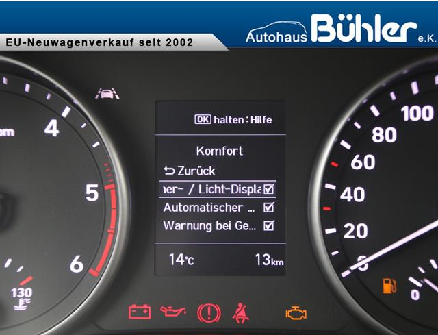 Hyundai Imt Getriebe