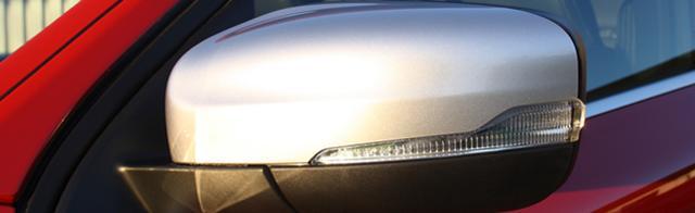 Volvo XC60 2014 R-Design