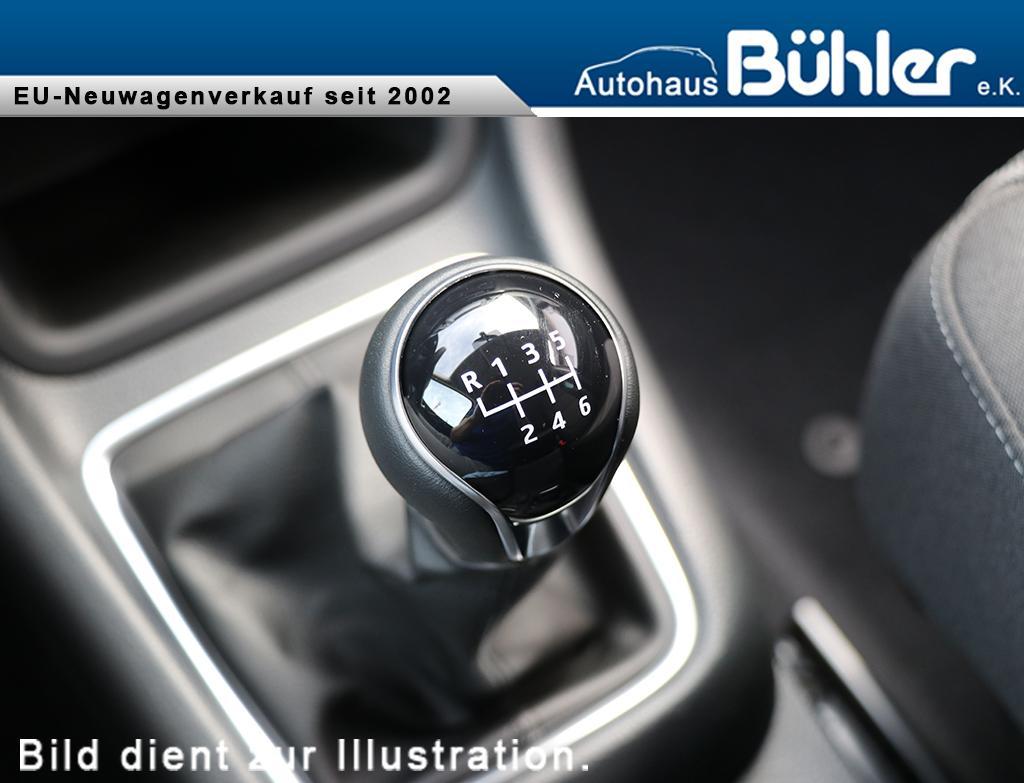 seat alhambra style 1 4 tsi bestellangebot eu neuwagen autohaus buehler. Black Bedroom Furniture Sets. Home Design Ideas