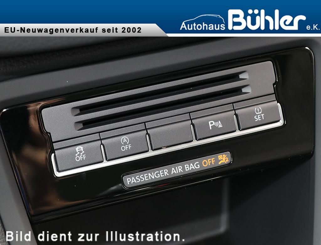 seat alhambra style 2 0 tdi 4drive bestellangebot eu neuwagen autohaus buehler. Black Bedroom Furniture Sets. Home Design Ideas