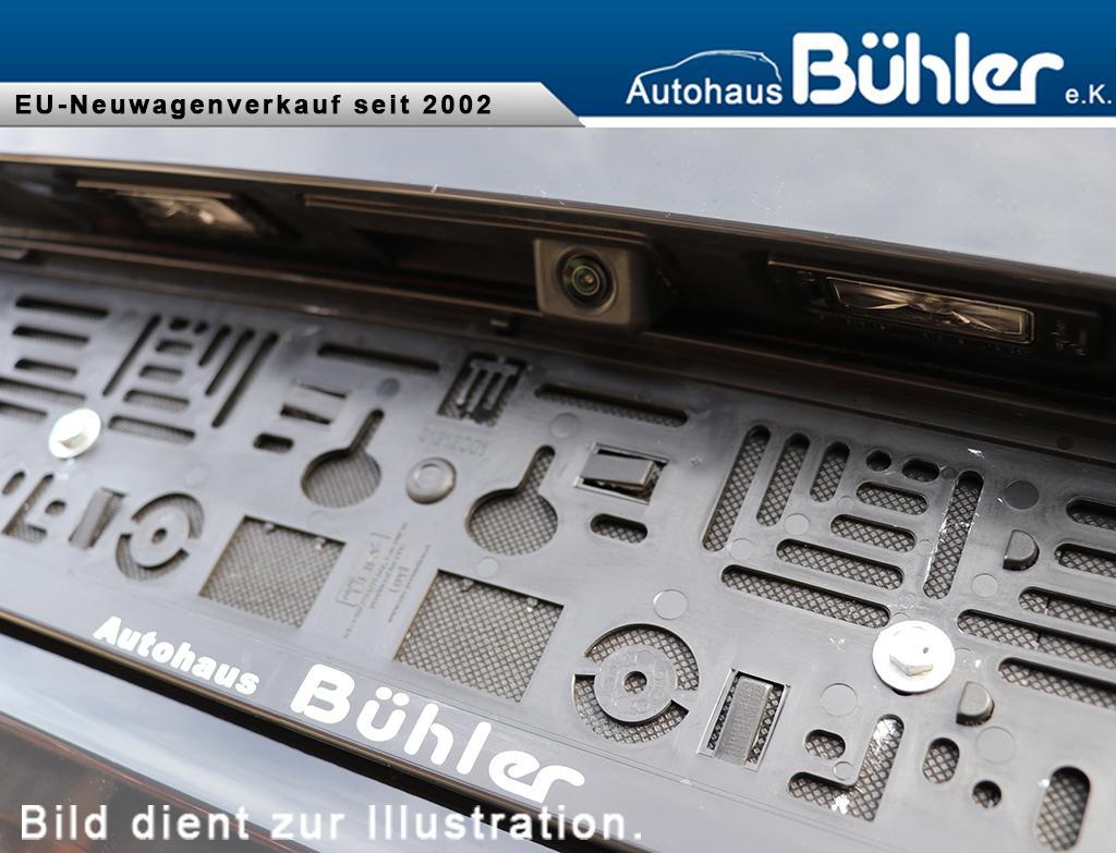seat alhambra reference 1 4 tsi 7 sitzer bestellangebot eu neuwagen autohaus buehler. Black Bedroom Furniture Sets. Home Design Ideas