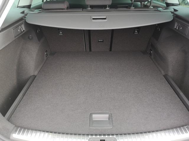 Seat Leon 2.0 TSI FR 140KW / 190PS DSG Panorma-LED-NAVI-Active Info