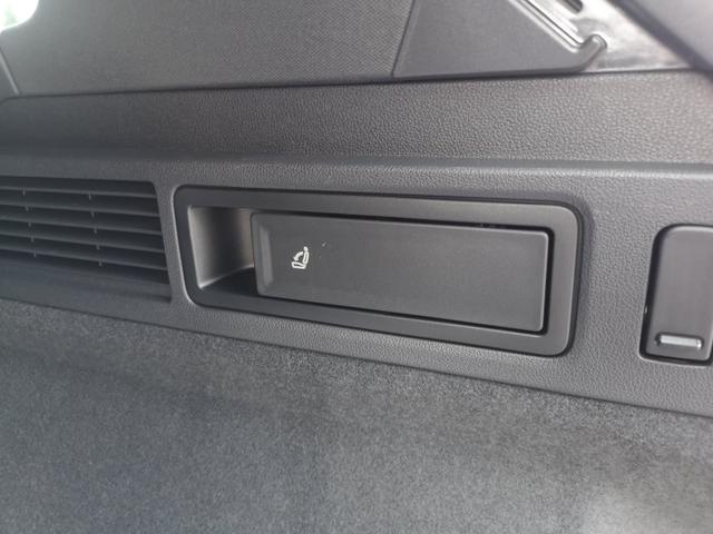 Volkswagen Touareg R-Style Neues Modell 3.0TDI DSG 4x4 -Navi-AHK 6 d-Temp