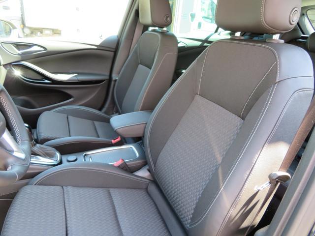 Opel Astra V Elite 1,4 110KW / 150PS