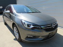 Astra - V Elite 1,4 110KW / 150PS