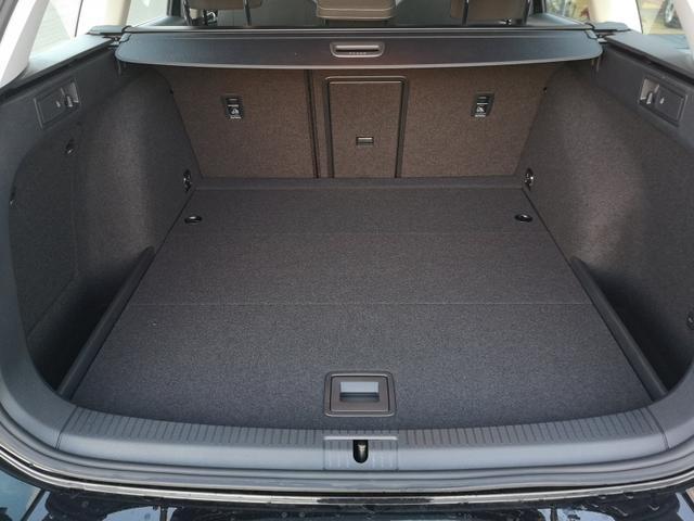 Volkswagen Golf Variant Highline 1.5TSI DSG ACT -LED-Navi-Sitzheizun