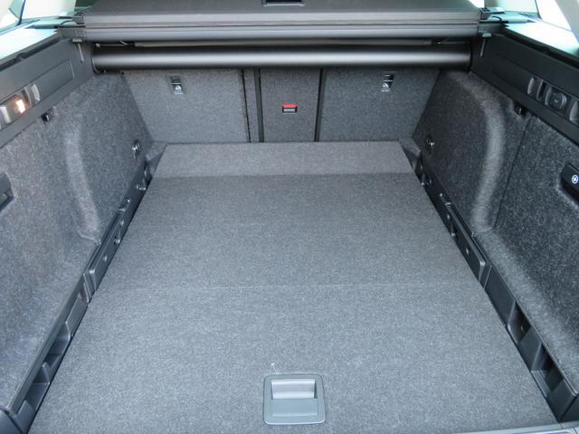 Skoda Superb Combi Style 1,5 TSI DSG 110KW / 150PS