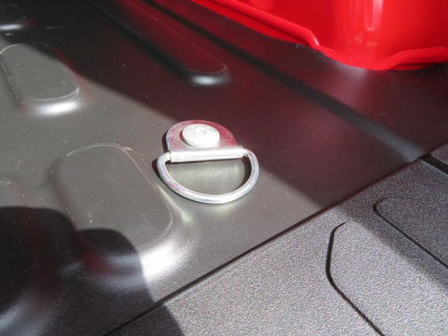 Fiat Doblo o Maxi 1,4 70KW / 95PS