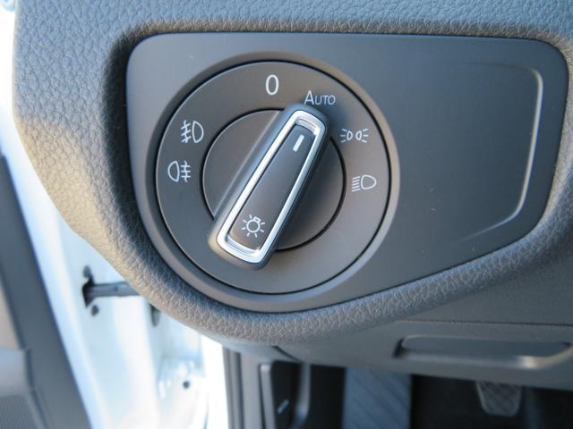 Volkswagen Golf II Lim. Comfortline 1.6TDI BMT Climatr-SHZ-PDC