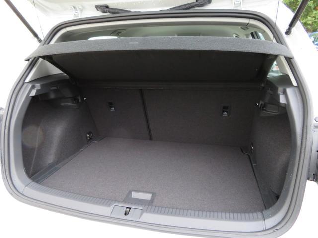 Volkswagen Golf II Lim. Trendline 1.6TDI BMT Climatronic-SHZ-PDC