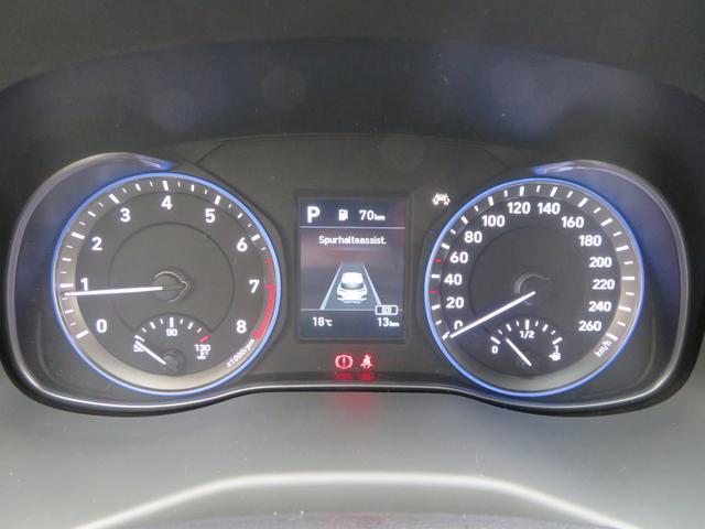 Hyundai Kona Premium 1,6 T-GDI DCT 130KW / 177PS Autom.