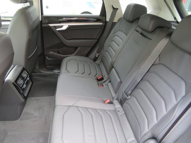 Volkswagen Touareg Elegance 4 Motion 3,0 TDI DSG Navi, LED