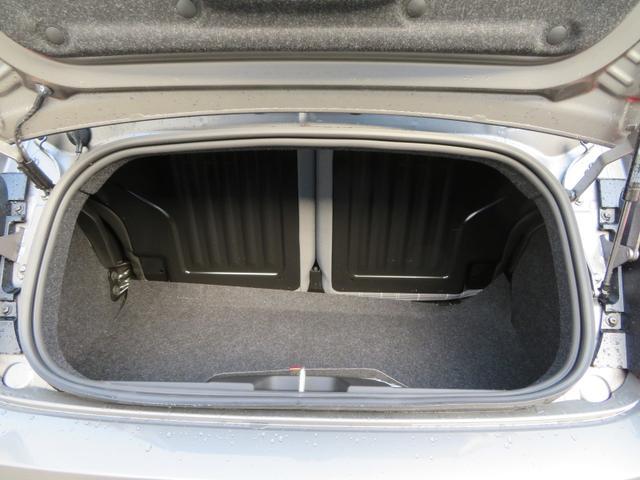 Fiat 500C Lounge Cabrio 1,2l - NAVI