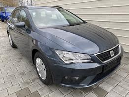 Leon - ST Reference 1,0 TSI 85 KW / 115 PS