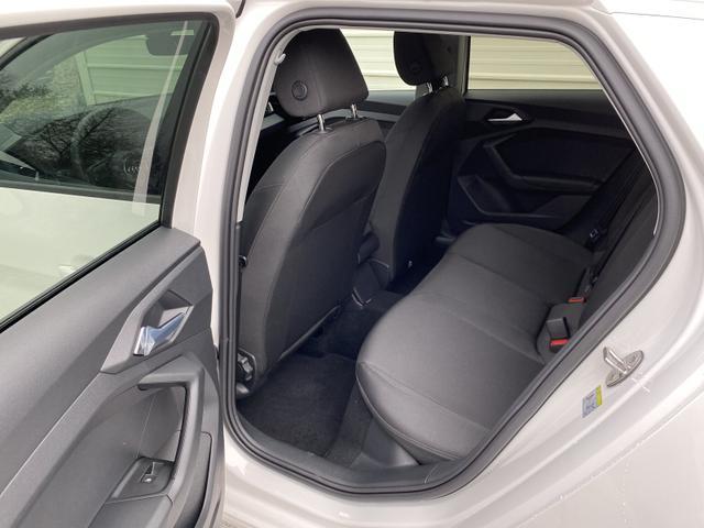Audi A1 A1Sportback 30 TFSI S tronic - LED SHZ PDC